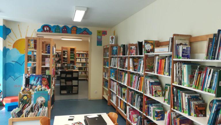bibliotheque-rayonnage