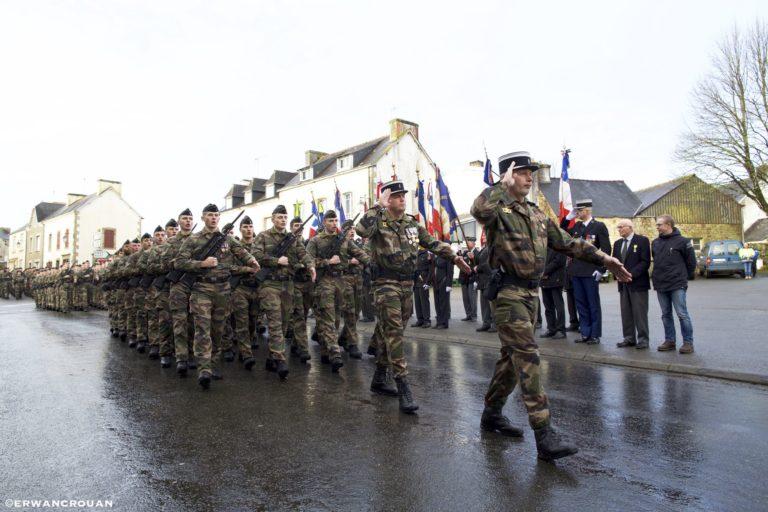 ceremonie-militaire-024