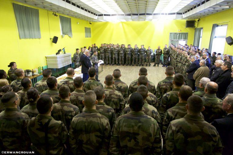 ceremonie-militaire-026