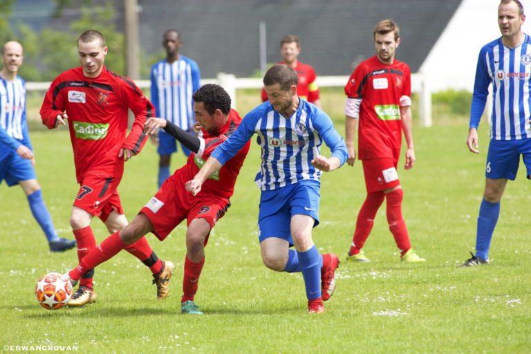 foot-match-051