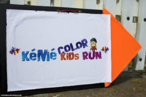 kids-color-run-009