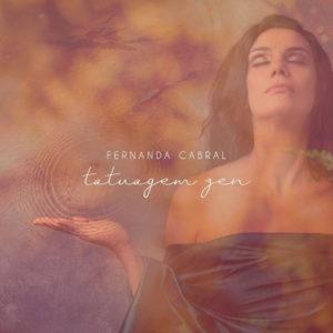 Musique brésilienne Fernanda Cabral (répétition publique) @ Compagnie Tro Heol