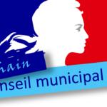 Conseil municipal 19 janvier 2021
