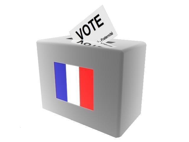 Résultats du 2nd tour – régionales et départementales 2021