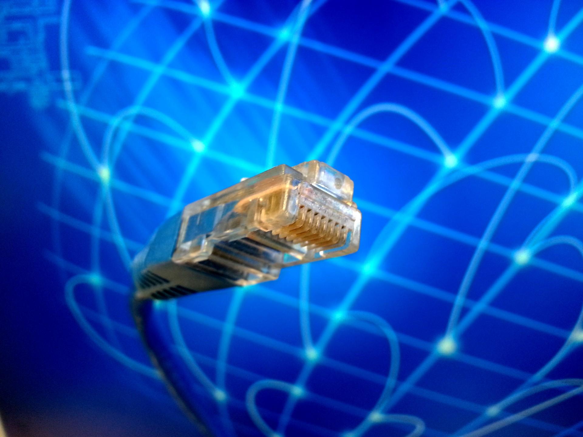 Internet : montée en débit à la Gare et à Kergoat
