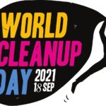 Clean Up Day : nettoyons l'environnement